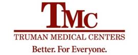 مراكز ترومان الطبية