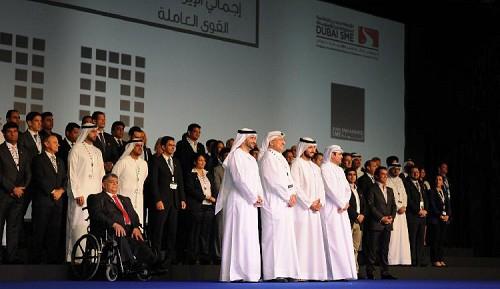 SME-Award