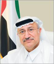 د. عبد السلام المدني