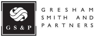 GSnP-Logo