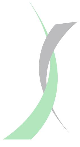 IH-Logo-Faded