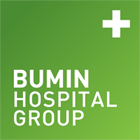Bumin Hospital Group